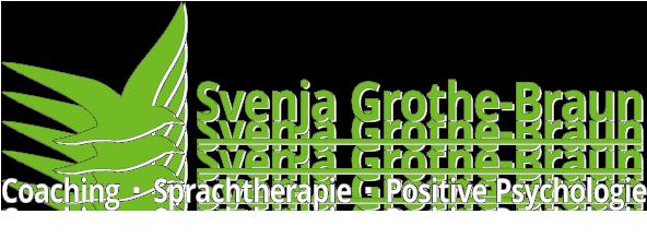 logo_trans_neu