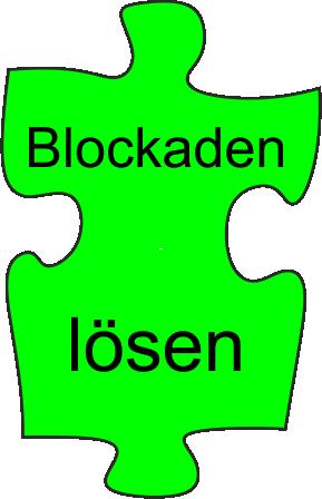 Blockadenloesen-puz