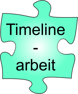 Timeline-puz