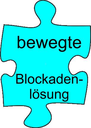 bewegteBlockadenloesung-puz